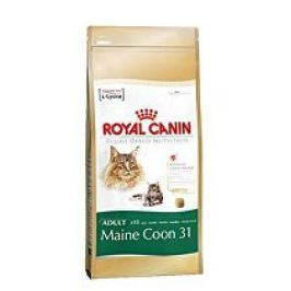 Royal canin Breed  Feline Maine Coon  400g