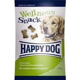 Happy Dog Supreme Snack Wellness 100g