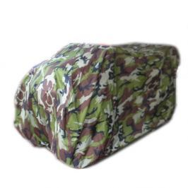 Oxford Camo XL