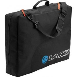 Vak na topánky Lange Duo Boot Bag LKFB108