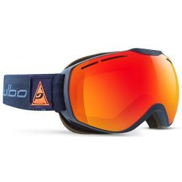 42a6d2183 Detail · Lyžiarske okuliare Julbo Ison XCL CAT 3 blue orange
