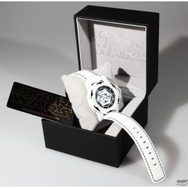 hodinky STAR WARS - Watch Stormtrooper - STAR141