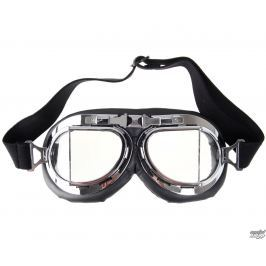 okuliare Cyber OSX - GOGGLE - CLEAR LENS - US-03