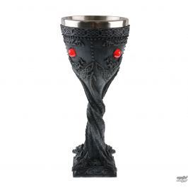 kalich Chalice of the Dragon - U2442G6