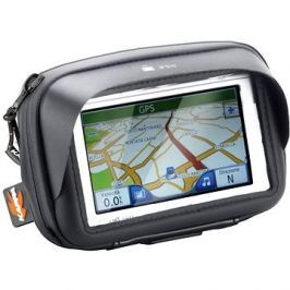 KAPPA SMART PHONE - GPS HOLDER