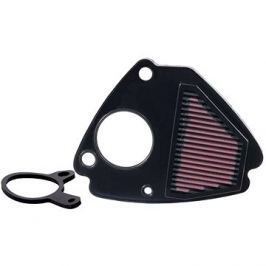 K&N do air-boxu, HA-6199 pro Honda VT 600 C/CD Shadow VLX (99-07)